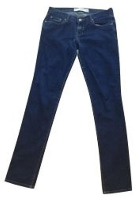 Preload https://img-static.tradesy.com/item/344/abercrombie-and-fitch-skinny-jeans-size-26-2-xs-0-0-650-650.jpg