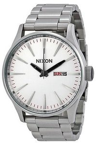 Nixon Nixon Sentry Mens Watch A356130