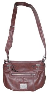 Liz Claiborne Sophia Cross Body Bag
