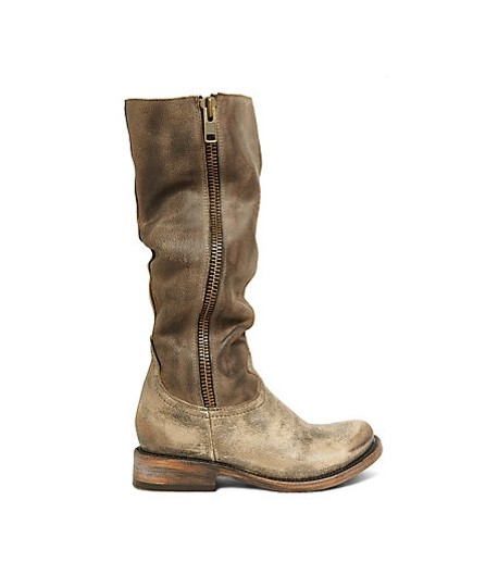 Preload https://item5.tradesy.com/images/freebird-by-steven-s-distressed-brown-brusel-boots-3443989-0-1.jpg?width=440&height=440
