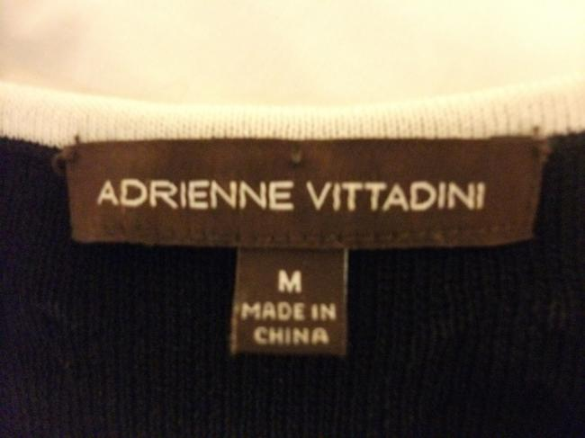 Adrienne Vittadini Formal Casual Dress