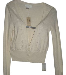 American Eagle Outfitters Angora Sweater Sweatshirt