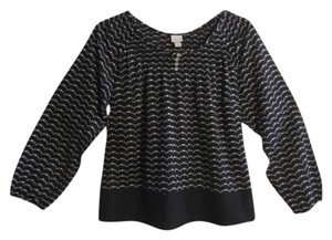 Venezia By Lane Bryant Blouses Up To 70 Off A Tradesy
