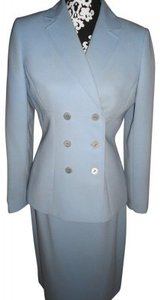 Elie Tahari 2 PC SKIRT SUIT BY TAHARI
