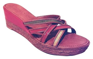 Other Multicolor Sandals