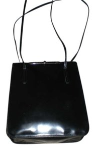 Furla Vintage Shoulder Bag