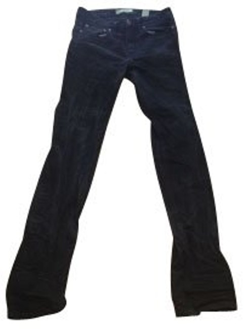 Preload https://item1.tradesy.com/images/marc-by-marc-jacobs-straight-leg-jeans-size-28-4-s-345-0-0.jpg?width=400&height=650