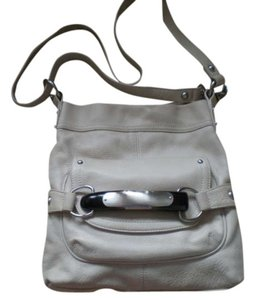 B. Makowsky B Handbag Shoulder Bag
