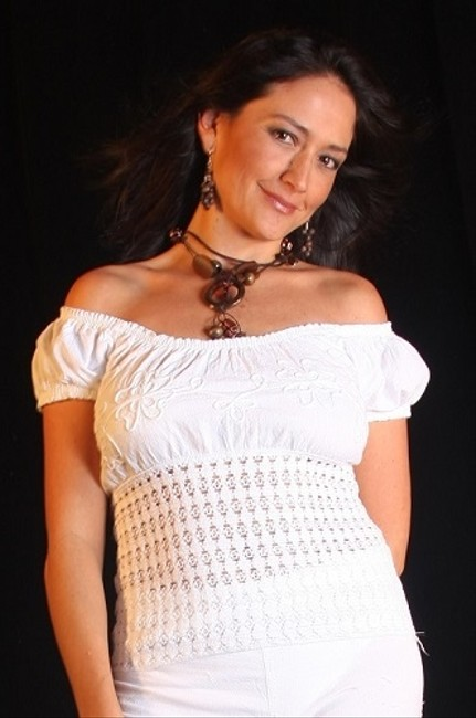 Lirome Embroidered Summer Tube Chic Sexy Top White Image 11
