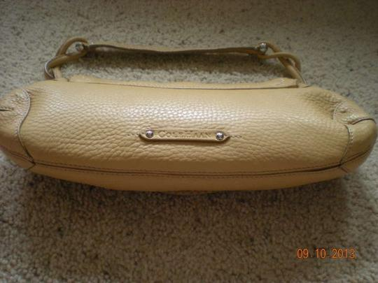 Cole Haan Handbag Shoulder Bag