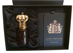 Clive Christian Clive Christian L For Women Perfume
