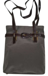 Rodo Handbag Shoulder Bag