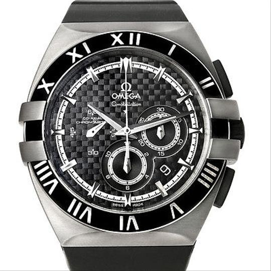 Preload https://item1.tradesy.com/images/omega-omega-constellation-double-eagle-world-cup-watch-1219241500100-3454285-0-0.jpg?width=440&height=440