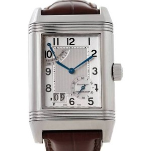 Jaeger-LeCoultre Jaeger Lecoultre Reverso Xgt Grande Date Day Watch 240.8.15