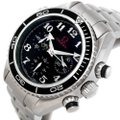 Omega Omega Seamaster Planet Ocean Olympic Watch 222.30.38.50.01.003 Unworn Image 4