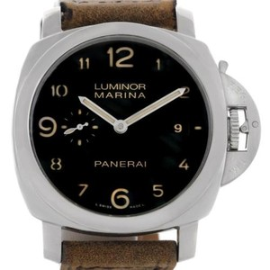 Panerai Panerai Luminor Marina 1950 44mm Watch Pam359 Pam00359