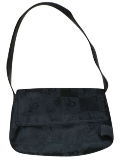 Rocco Baracco Made in Italy Shoulder Bag
