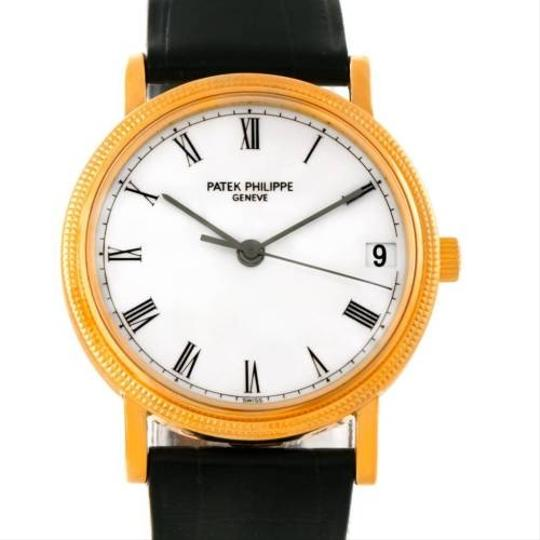 Preload https://item5.tradesy.com/images/other-patek-philippe-calatrava-18k-yellow-gold-watch-3802-3455359-0-0.jpg?width=440&height=440