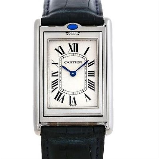 Preload https://item5.tradesy.com/images/cartier-cartier-tank-basculante-w1011358-wrist-watch-for-men-3455434-0-0.jpg?width=440&height=440