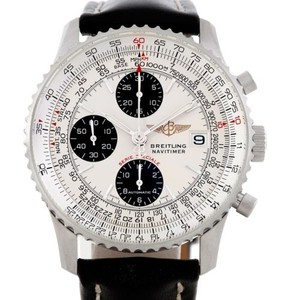 Breitling Breitling Navitimer Fighters A13330 Wrist Watch For Men