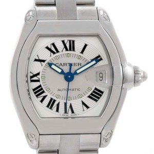 Cartier Cartier Roadster W62025V3 Watch