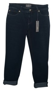 Chico's Chicos So Slimming Skinny Jeans-Dark Rinse