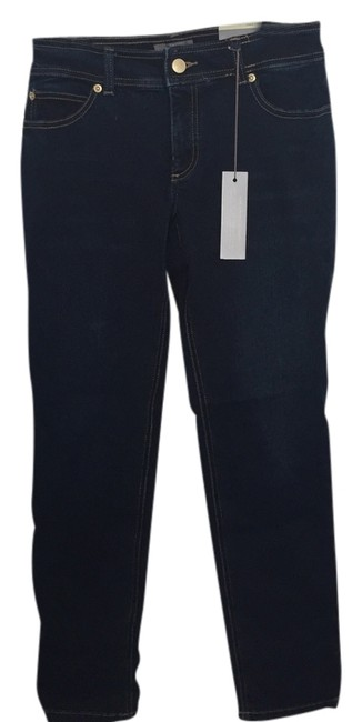 Preload https://item2.tradesy.com/images/chico-s-so-slimming-skinny-jeans-size-23-00-xxs-3458176-0-0.jpg?width=400&height=650