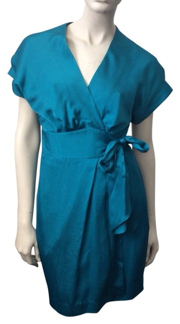 Preload https://item3.tradesy.com/images/diane-von-furstenberg-blue-kimoni-mini-mid-length-workoffice-dress-size-4-s-3458392-0-0.jpg?width=400&height=650