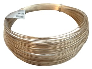 Other PRICE DROPPED NWT Metallic Bangles Welded