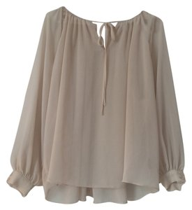 Ark & Co. Top