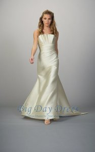 Liancarlo 4843x Wedding Dress