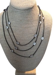 Premier Designs City Lights Necklace