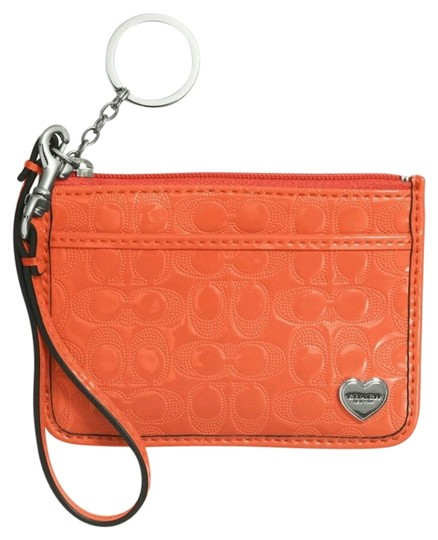Preload https://item5.tradesy.com/images/coach-perforated-embossed-liquid-gloss-id-skinny-card-case-card-ship-via-priority-mail-wallet-3459229-0-0.jpg?width=440&height=440