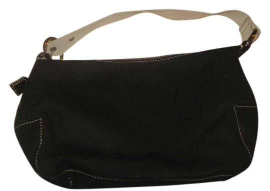 Gap Shoulder Bag