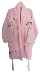 Aegean Apparel Chicks Rule Robe