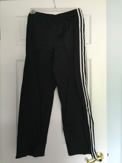 adidas Sporty Comfortable Pants