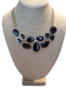 Premier Designs Kate Necklace