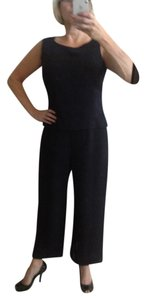Jones New York Jones New York eveningwear pantsuit