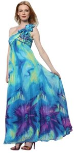 Cinderella Divine Prom Homecoming Special Occasions Quinceanera Evening Wear Dress