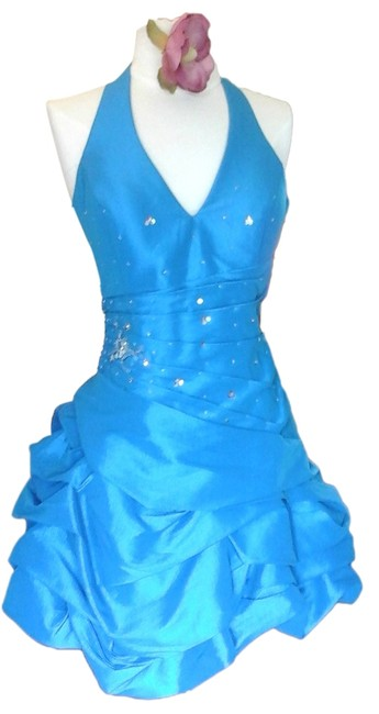 Cinderella Divine Prom Homecoming Special Occasions Quiceanera Dress