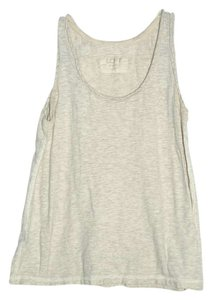 Ann Taylor LOFT Top Tan