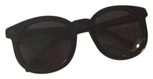 7d3a8ec7985 Karen Walker Karen Walker Super Duper Black As Seen In The Best Bloggers