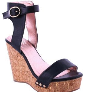 Makers Wedges