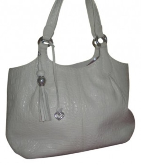 Preload https://item3.tradesy.com/images/brighton-purse-new-with-tag-beigh-leather-hobo-bag-34632-0-0.jpg?width=440&height=440