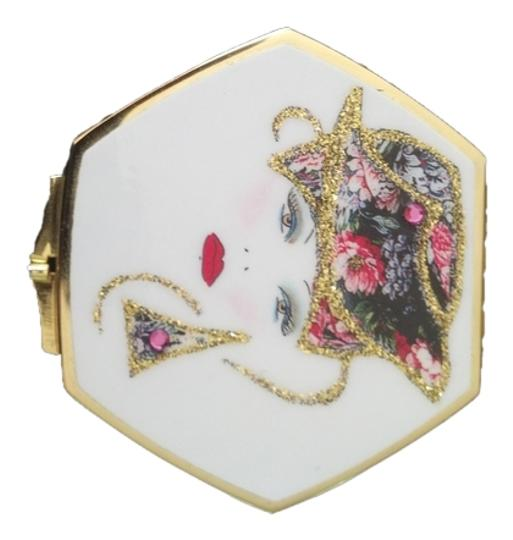 Other Compact Lipstick MIrror
