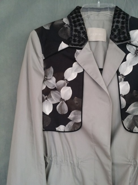 Jason Wu Jacket