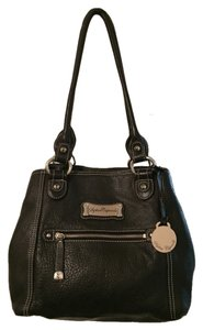 Sophia Caperelli Shoulder Bag