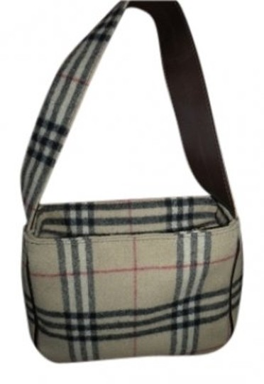 Preload https://item3.tradesy.com/images/burberry-purse-nova-check-brown-plaid-wool-shoulder-bag-34677-0-0.jpg?width=440&height=440