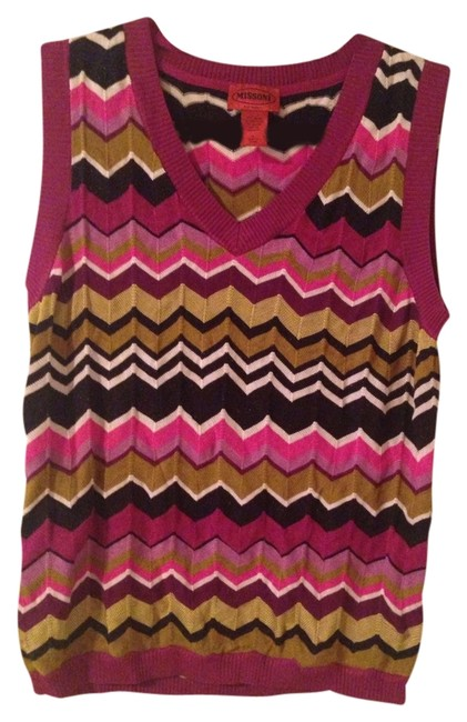 Preload https://item4.tradesy.com/images/missoni-for-target-sweater-3468298-0-0.jpg?width=400&height=650