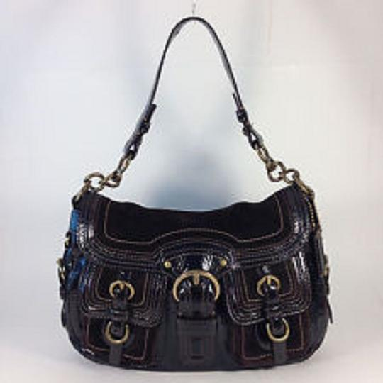 Coach Limited Edition Classic. Shoulder Bag